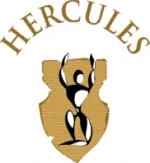 A Hercules SE. 2016. november 06-án /vasárnap/ 13.00-kor tartja rendkívüli küldöttgyűlését, amelyre Tisztelettel meghívom.