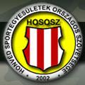 Honvéd Sportegyesületek Országos Szövetsége (HOSOSZ)