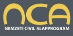 Nemzeti Civil Alapprogram (NCA)