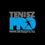 Tenisz Pro Kft.