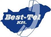 BEST-TEL Kft.