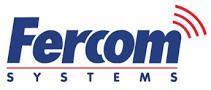 FERCOM SYSTEMS KFT.