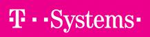 T-Systems Magyarország